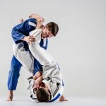 the-two-judokas-fighters-fighting-men-P36S828